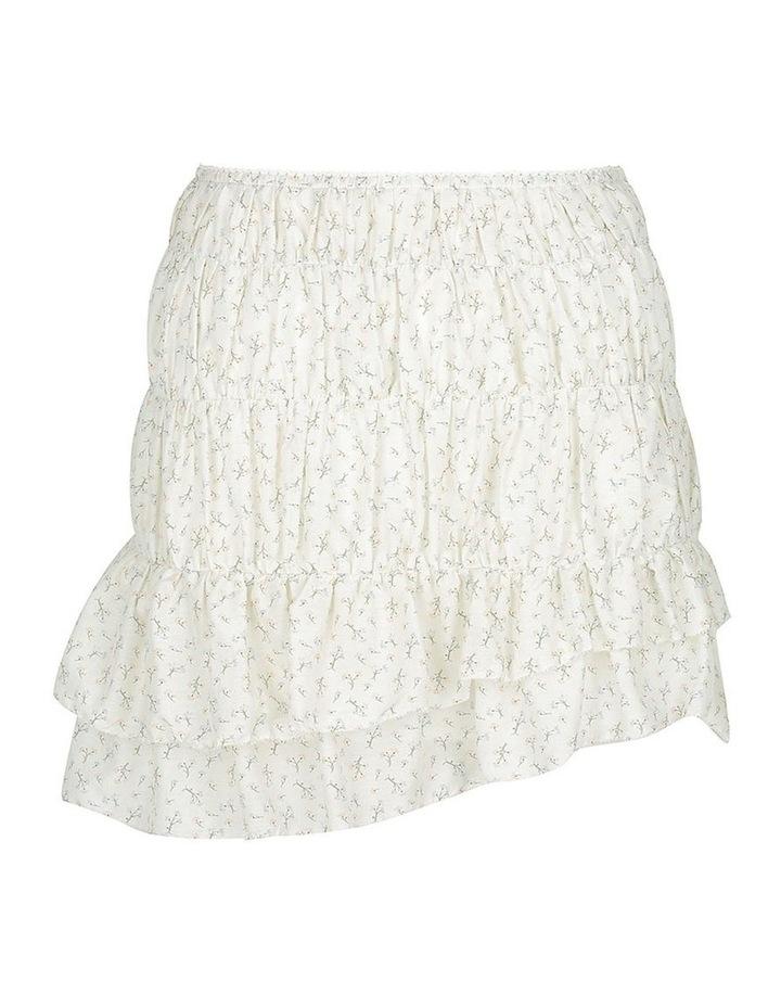 Aurelia Skirt Fiore Floral image 7
