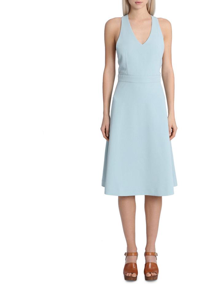 Sohbet Dress image 1