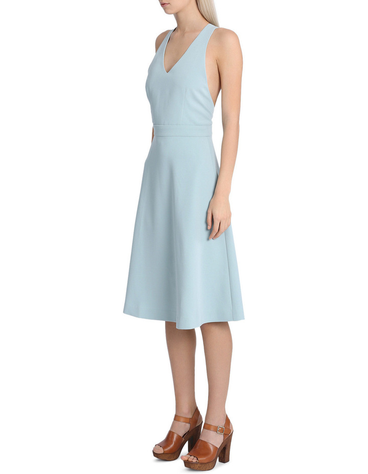 Sohbet Dress image 2