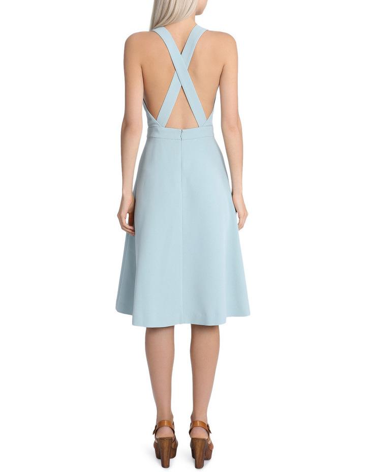 Sohbet Dress image 3