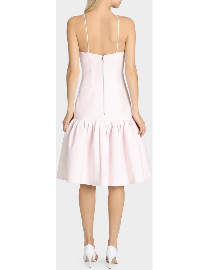 Triangle Flair Dress image 3