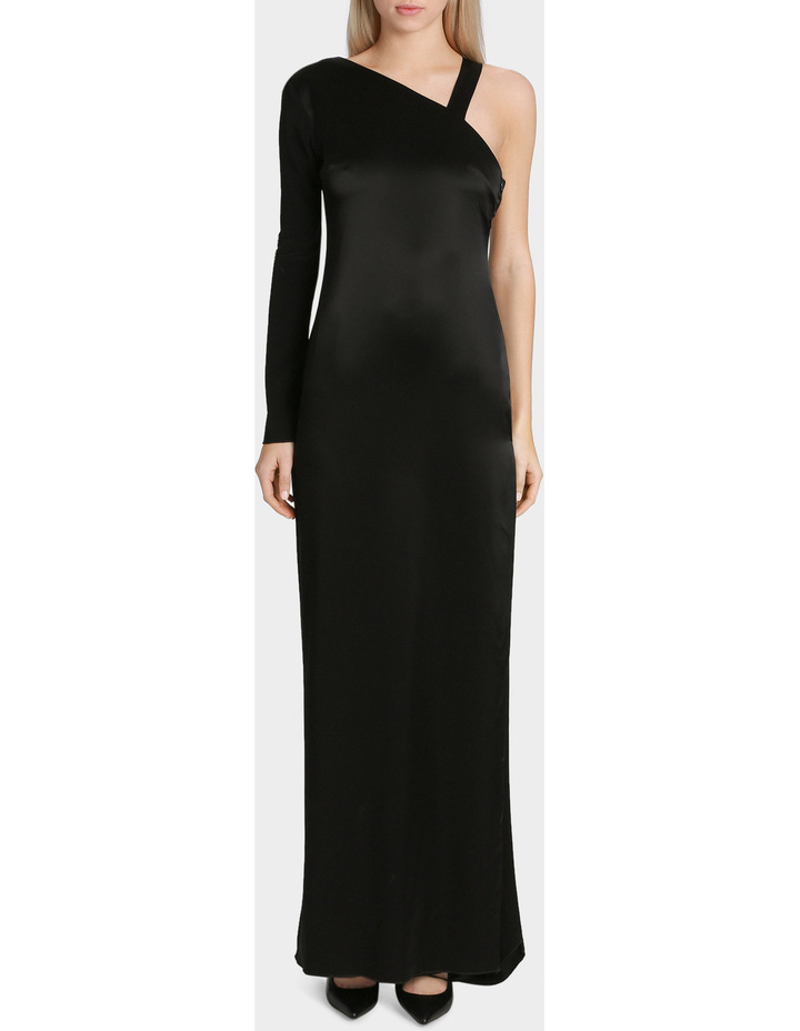 Aileen Gown image 1