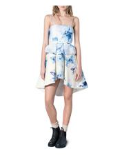 Aje - Siliqua Dress