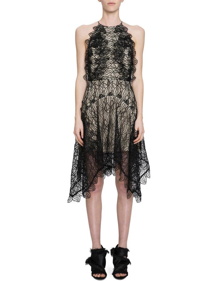 Burton Lace Dress image 1