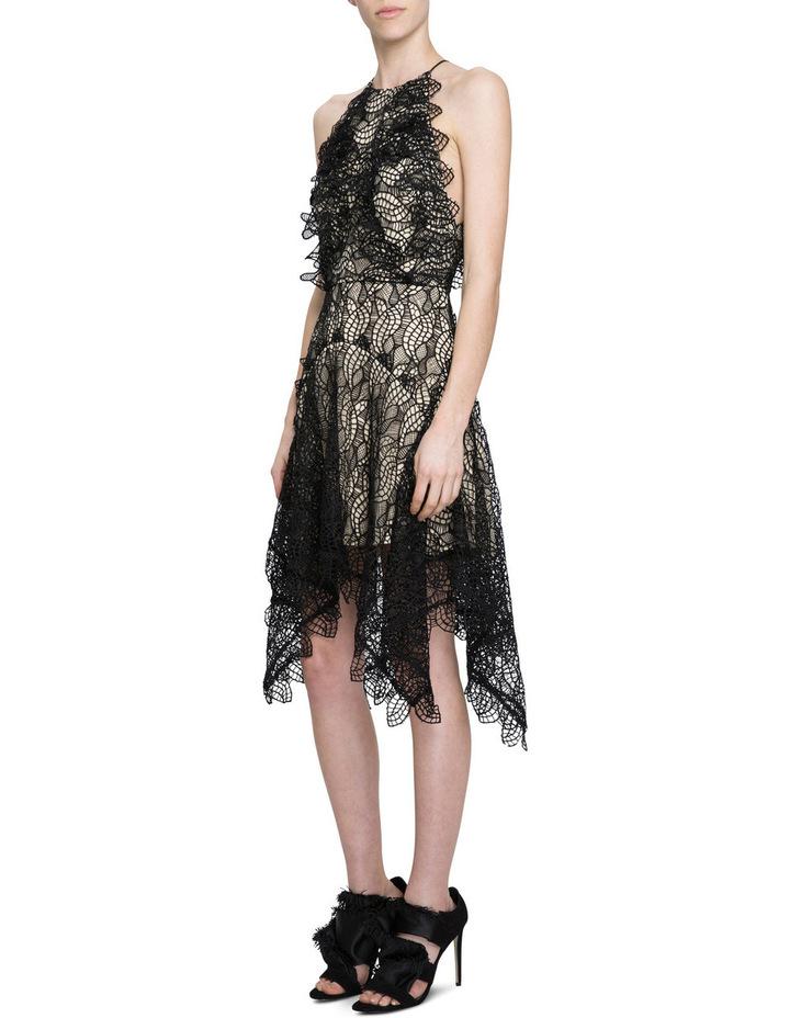 Burton Lace Dress image 2