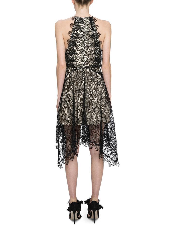 Burton Lace Dress image 3