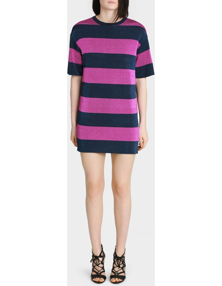 Knit Dress image 1
