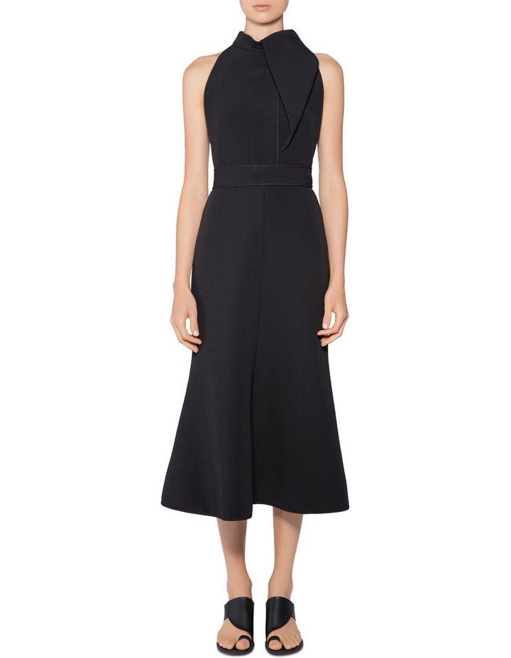 Billing Dress image 1