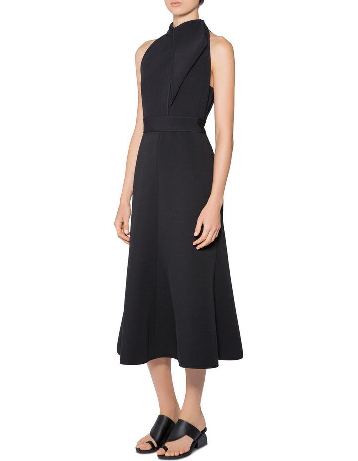 Billing Dress image 2