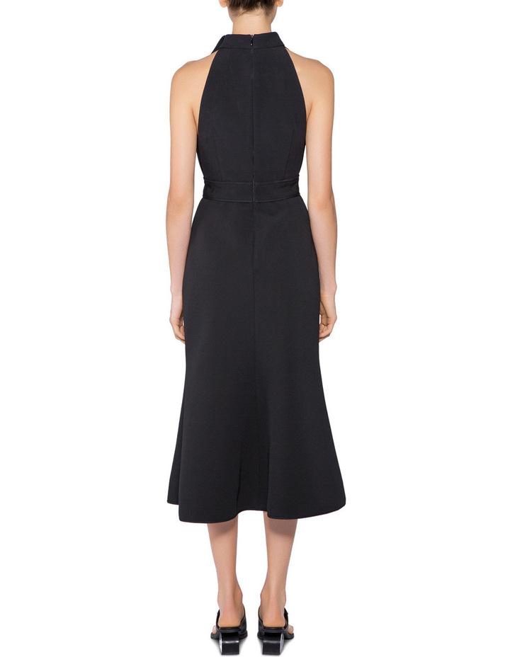 Billing Dress image 3