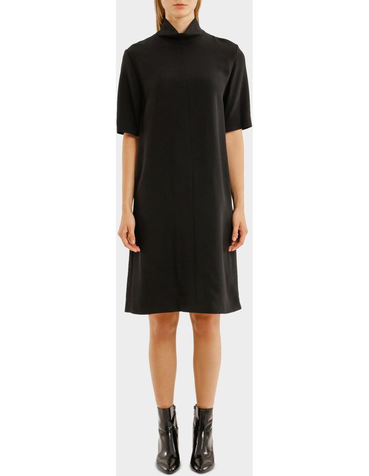 Anya Viscose Cady Dress image 1