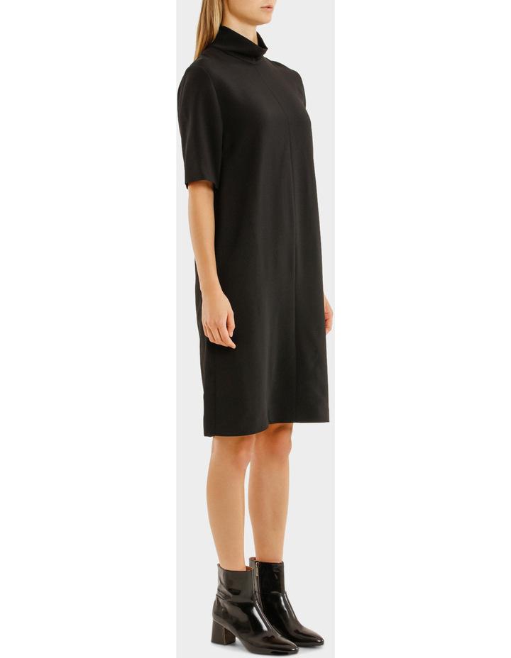 Anya Viscose Cady Dress image 2