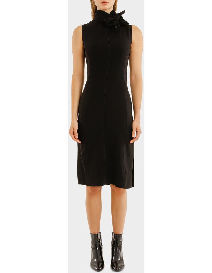 Beck Woven Dress image 1