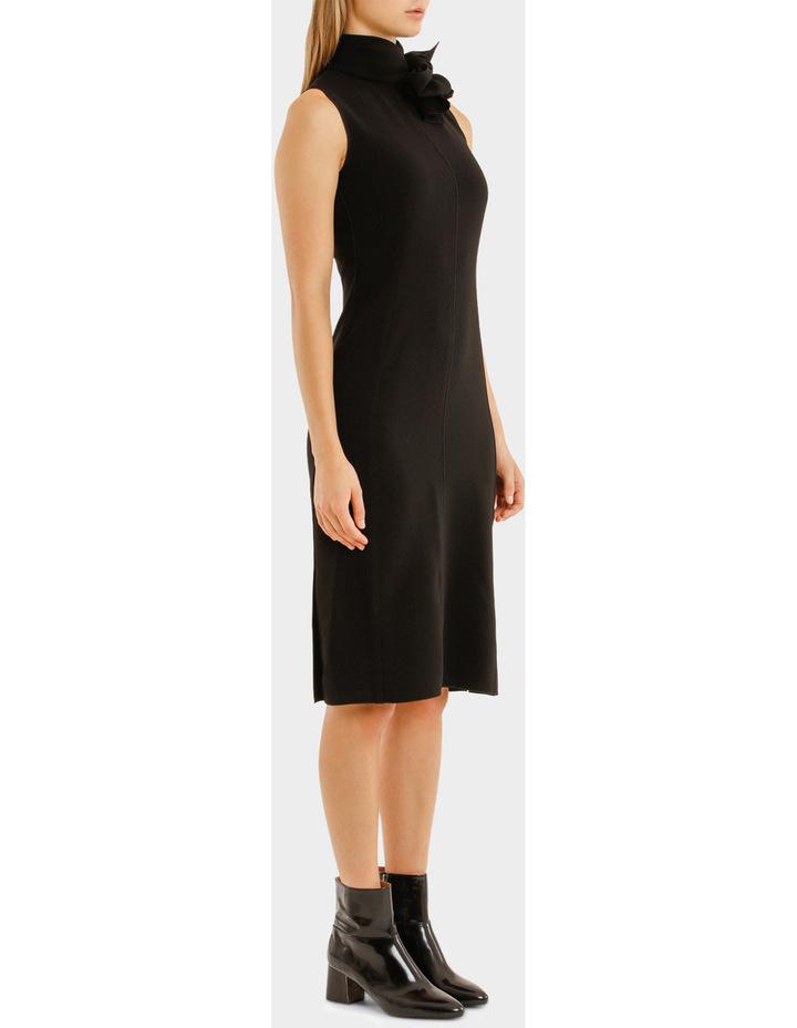 Beck Woven Dress image 2