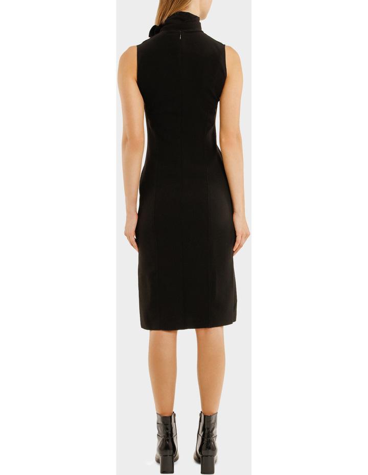 Beck Woven Dress image 3