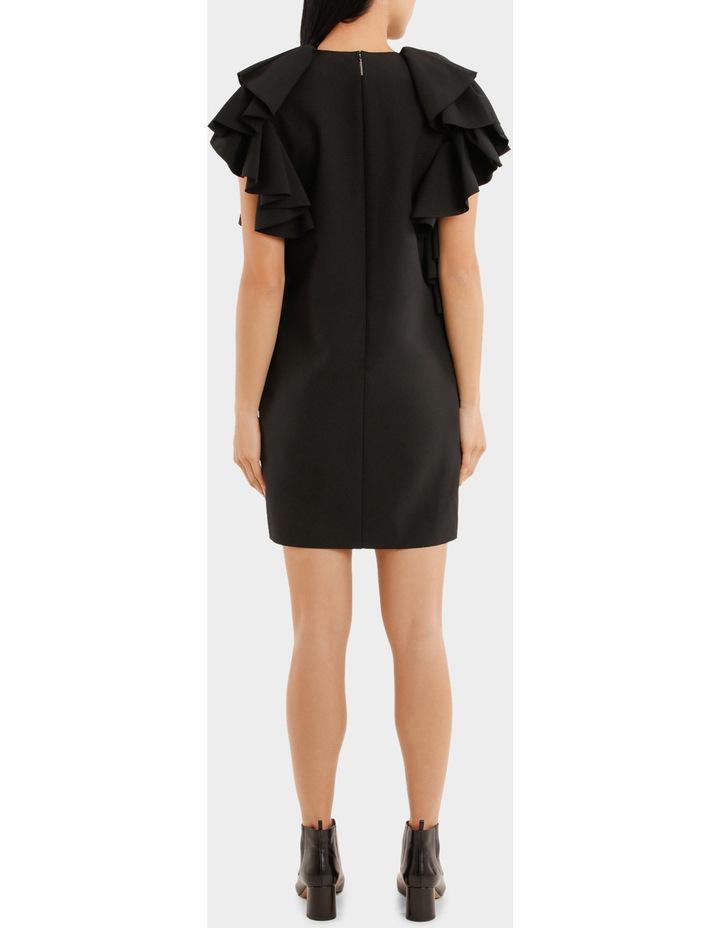 Frill Dress image 3