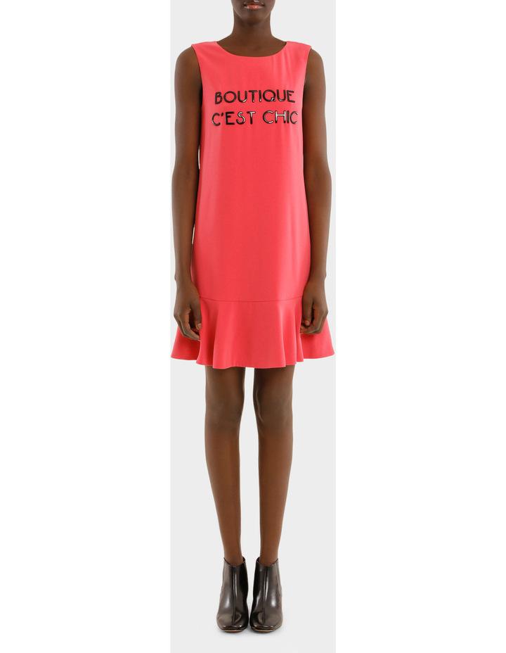 Flip Dress image 1