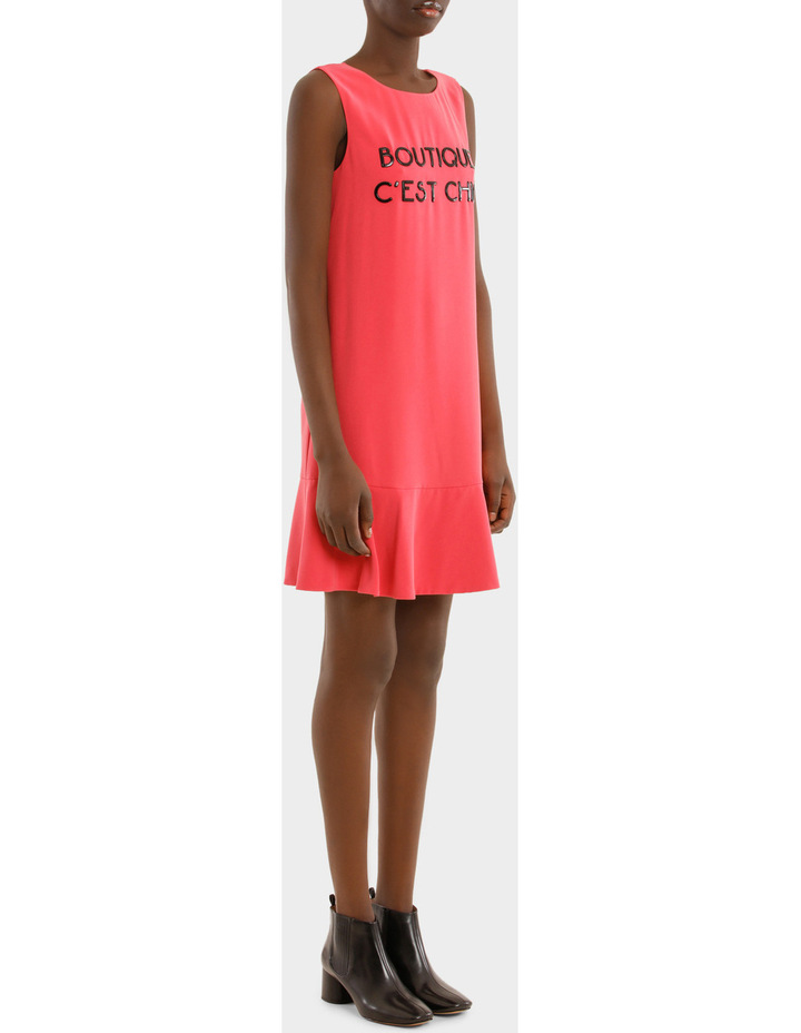 Flip Dress image 2