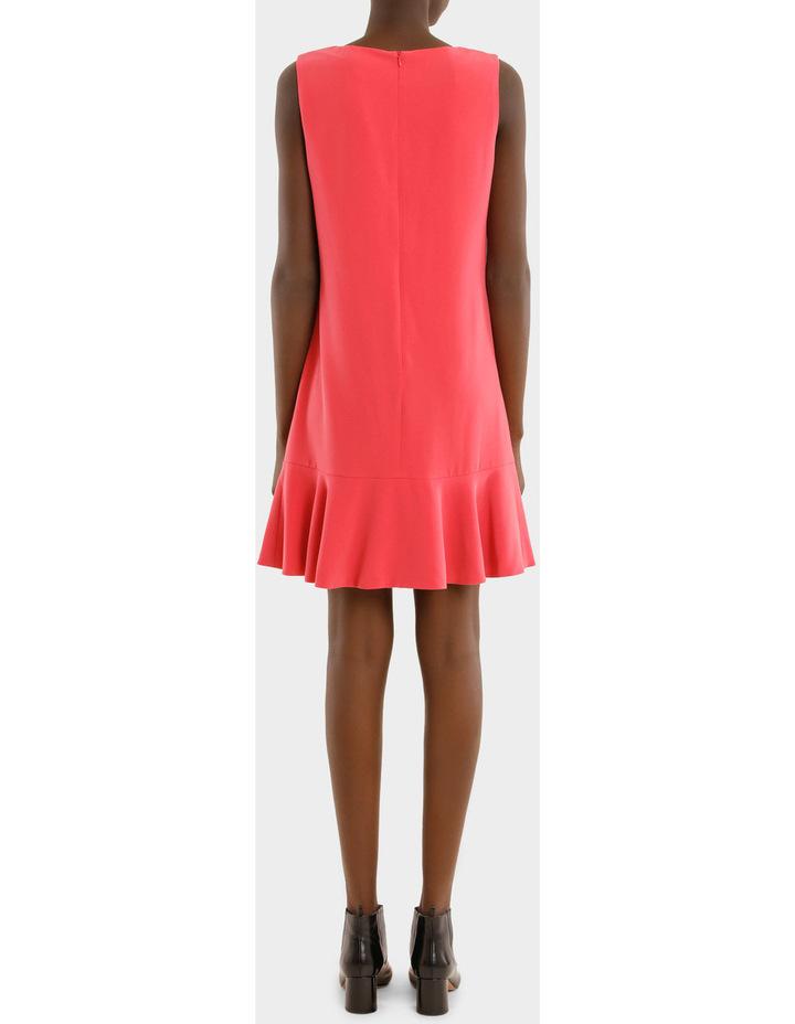 Flip Dress image 3