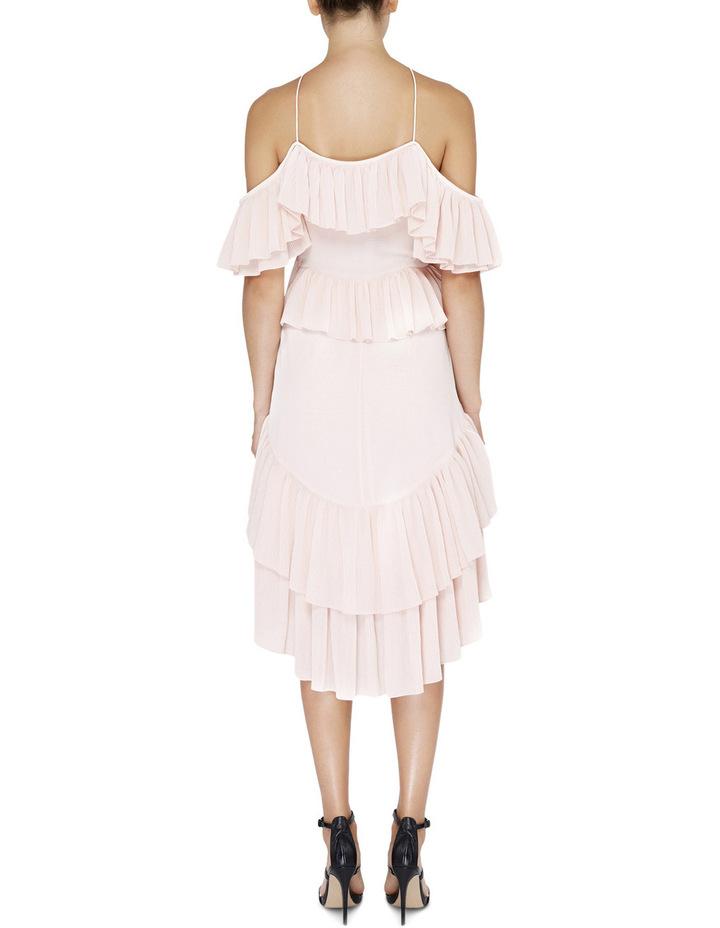Keppel Pleat Dress image 3
