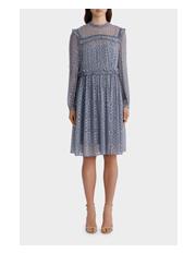 Needle & Thread - Marianne Dress