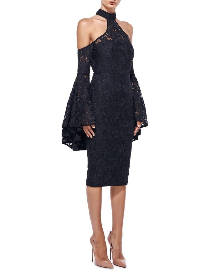 Poppy Lace Dress image 1