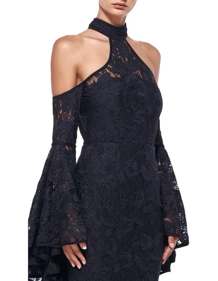 Poppy Lace Dress image 2