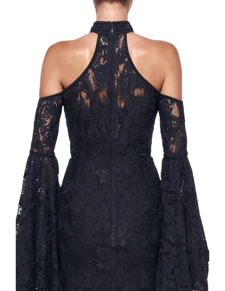 Poppy Lace Dress image 3