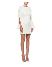 Misha Collection - Analiese Mini Dress