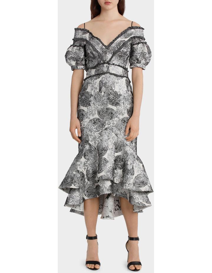 Helena Dress image 1
