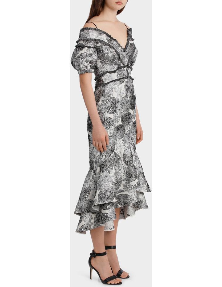 Helena Dress image 2