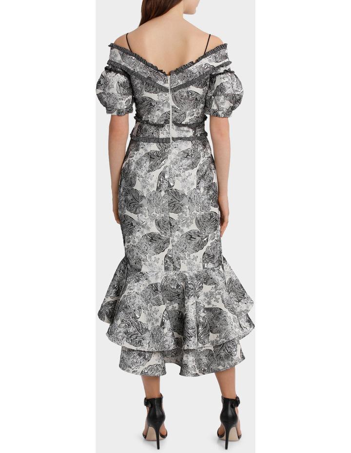 Helena Dress image 3