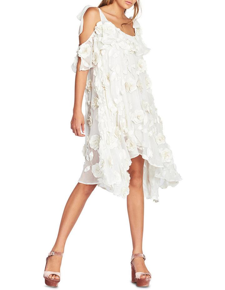 Lucia Dress image 1
