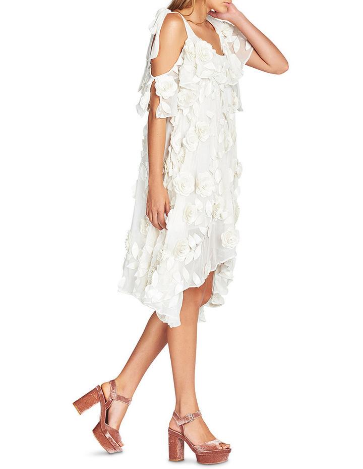 Lucia Dress image 2
