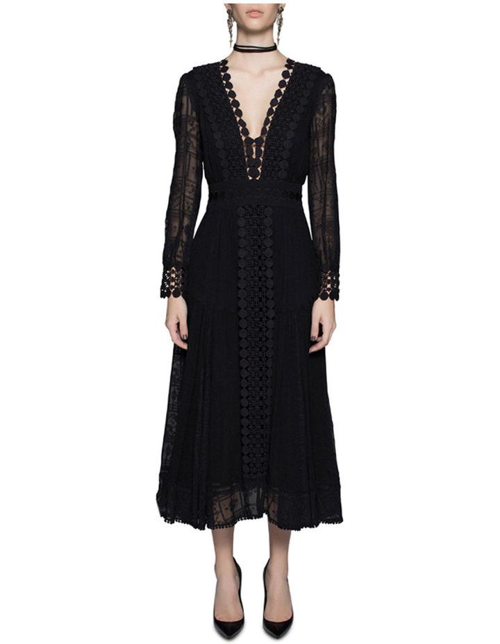 Odessa Dress image 1