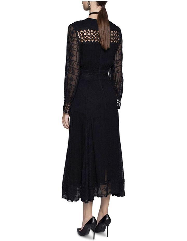 Odessa Dress image 3