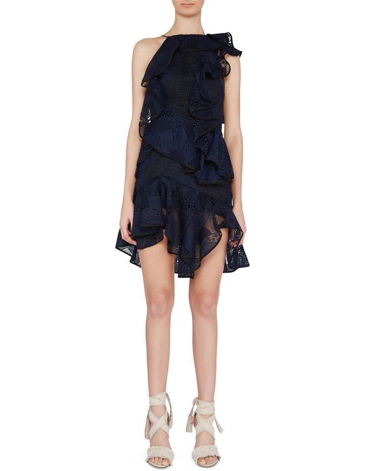 AS171061D Bentley Lace Dress image 1
