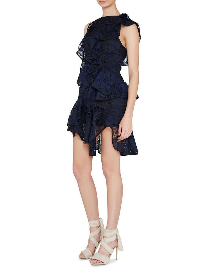 AS171061D Bentley Lace Dress image 2