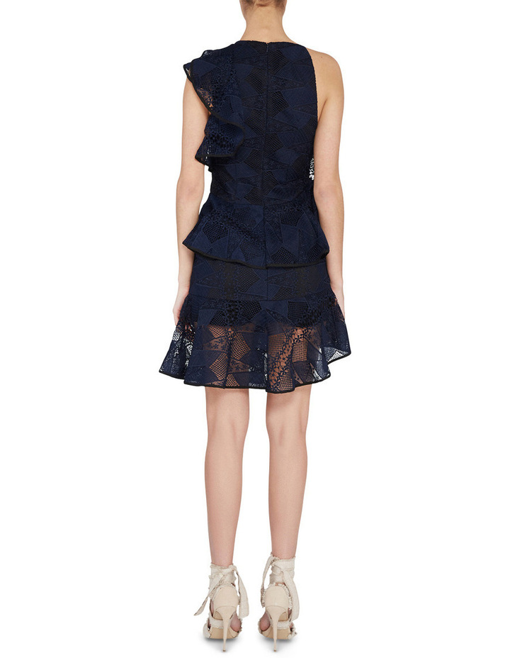 AS171061D Bentley Lace Dress image 3