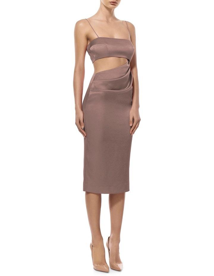Selina Dress image 1