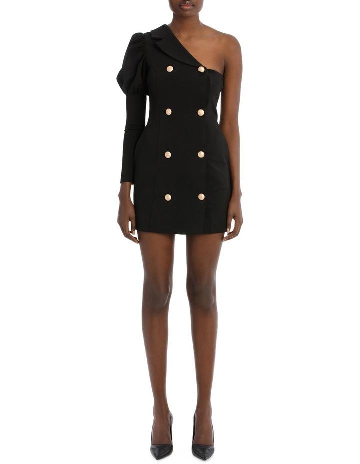 Jelena Blazer Dress image 1