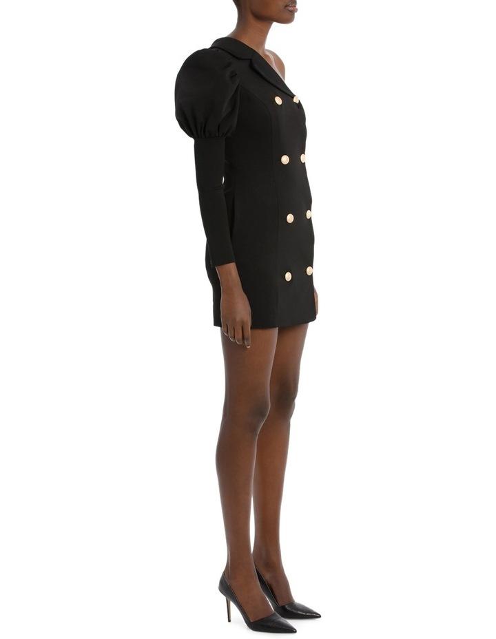 Jelena Blazer Dress image 2