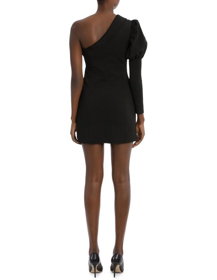 Jelena Blazer Dress image 3