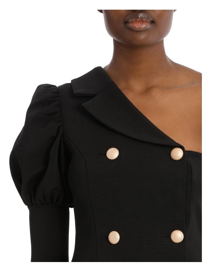 Jelena Blazer Dress image 4