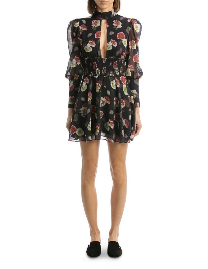 Erin Dress image 1
