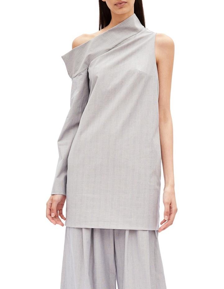 Mandy Dress image 1