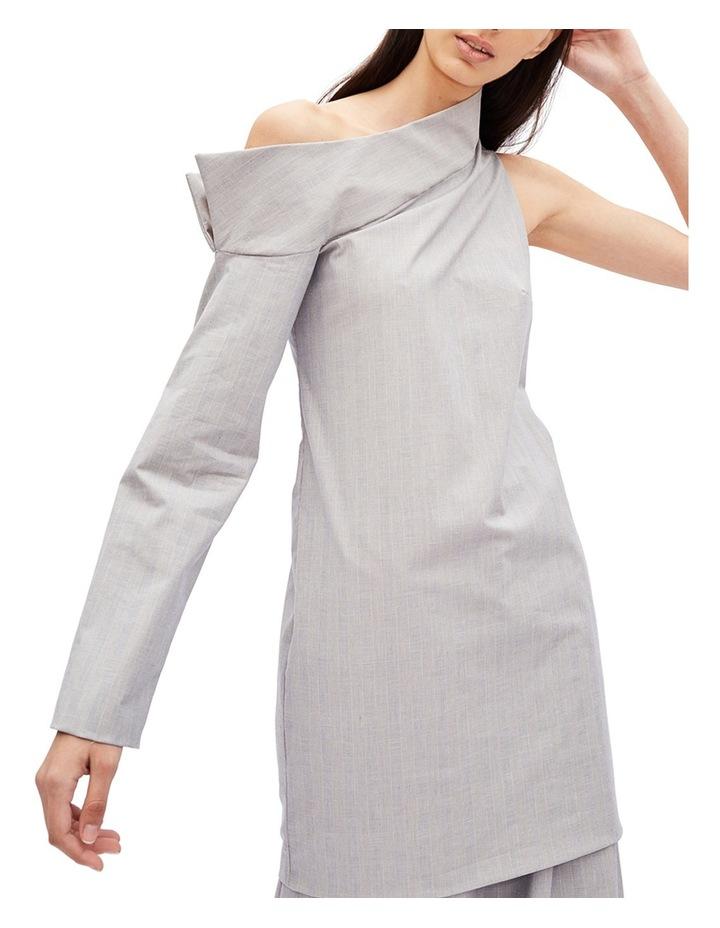 Mandy Dress image 2
