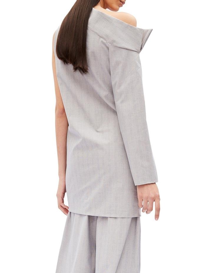 Mandy Dress image 4