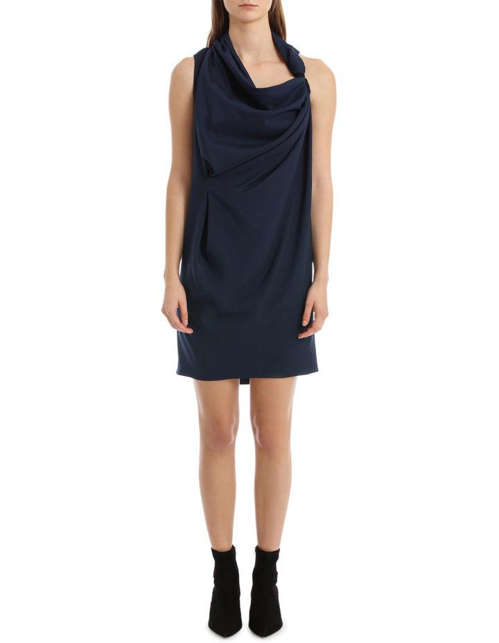 Bridgette Dress image 1
