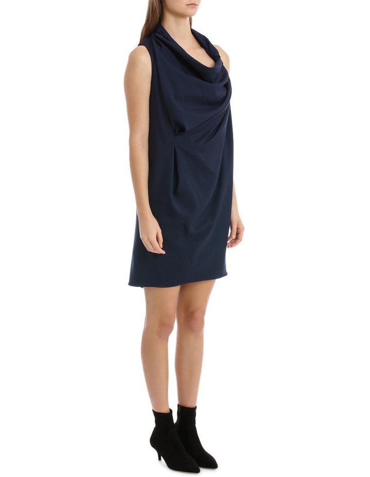 Bridgette Dress image 2